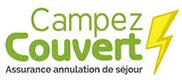 CampezCouvert