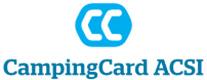 Camping card acsi