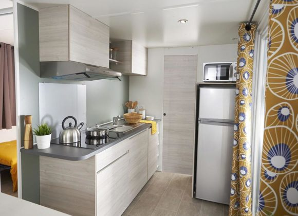 residences-trigano-mobil-home-2chambres-evolution33_2