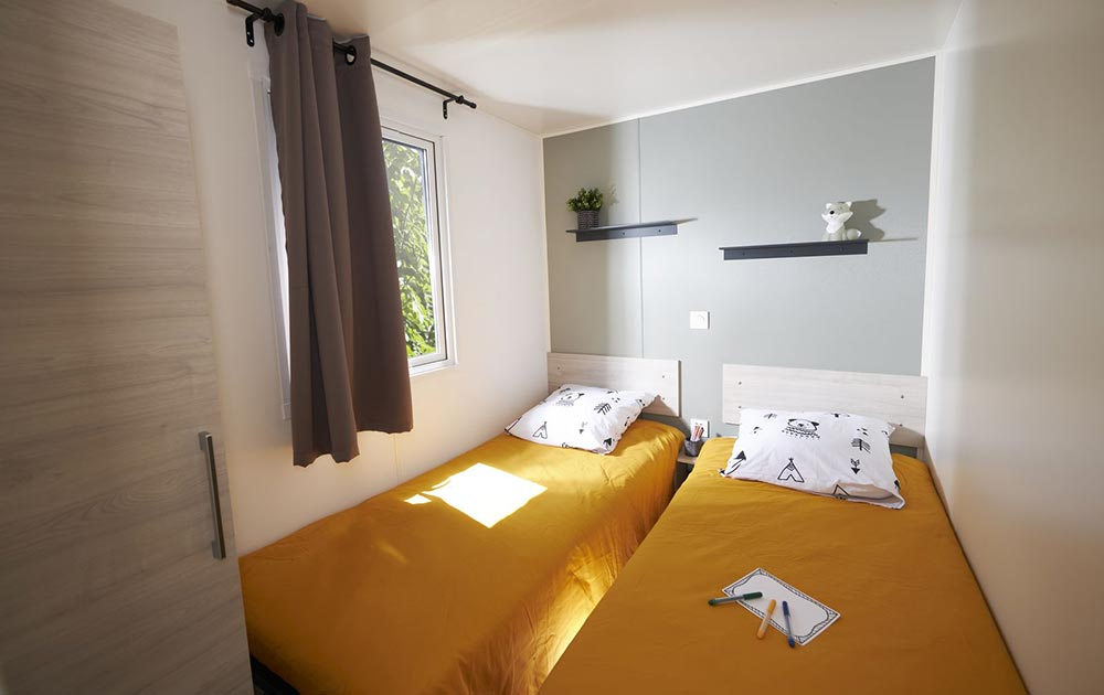 residences-trigano-mobil-home-2chambres-evolution33_4