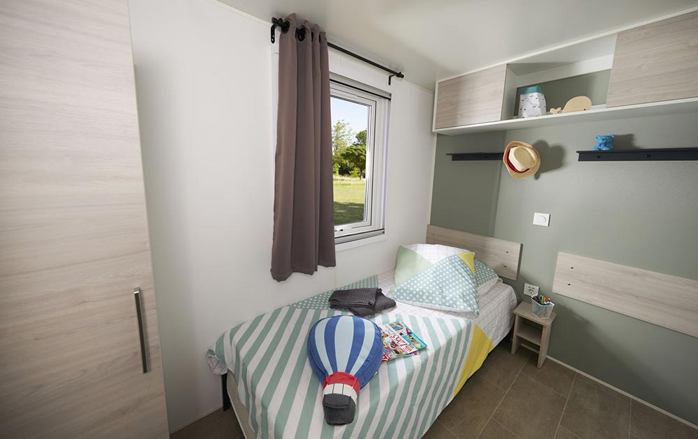 residences-trigano-mobil-home-3chambres-evolution35_10