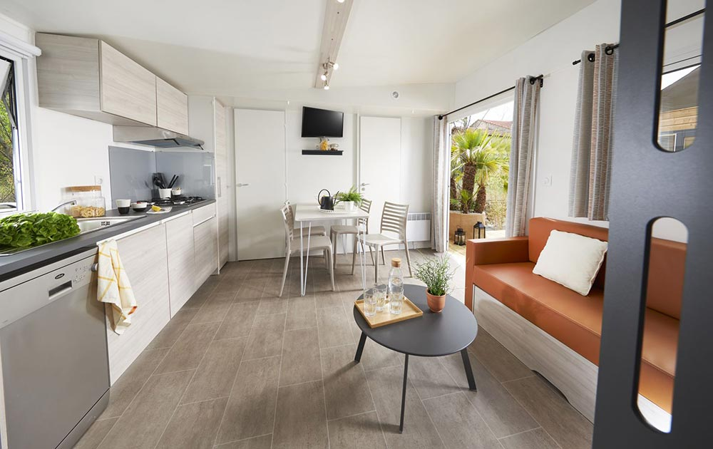residences-trigano-mobil-home-3chambres-evolution35_2