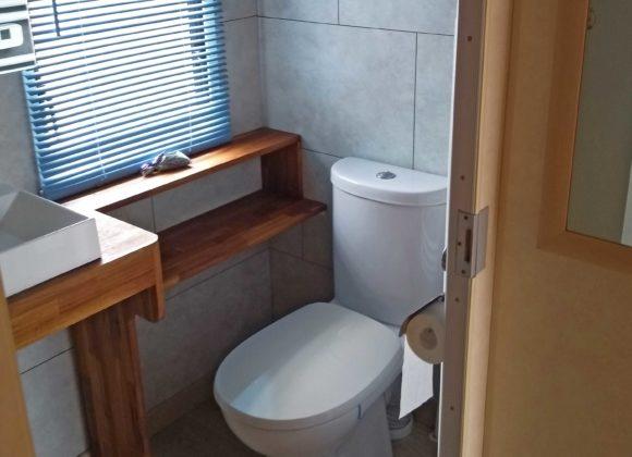 Willerbeg Mobile Home